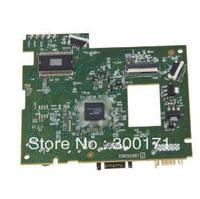for  360 Slim DVD Rom Drive Lite-on DG-16D4S   Unlocked PCB Board