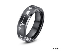 ring engraving designs promotion