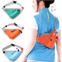 multifunctional bags men women shoulder messenger bags travel bag Storage organizer bags ZH72