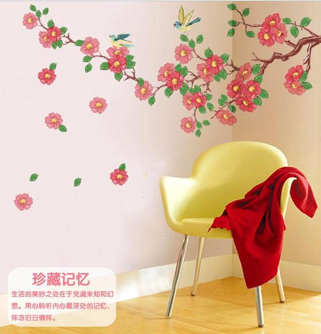 Achetez en gros d coration d 39 int rieur chambre coucher for Grossiste decoration interieur