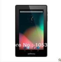 2013 GALAPAD7  LATEST PRODUCT  TABLET PC   BLACK G2 16G 7 INCH TEGRA 3 QUAD-CORE