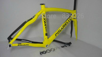 2014 Carbon frame Pinarello Dogma think 65.1 Di2 carbon frame 3k size 46/49/52/54/56/58/60cm glossy or matte finish