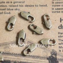 lock clasp price