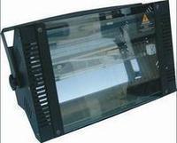 1000w strobe light ktv flash lamp bar lights laser light ktv laser