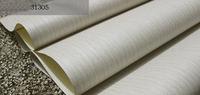 2014 Mural Papel De Parede free Shipping Pure Color Wallpaper Khaki Linen Texture Lines Plain The Sitting Room Bedroom 31305