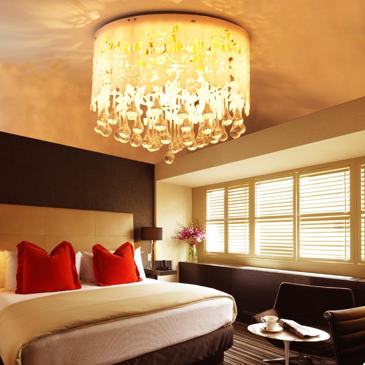 ... Landelijke Slaapkamer Lamp ~ De laatste slaapkamer ontwerp inspiratie