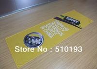 Advertising Indoor Fabric Banner