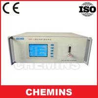 IRME-G Infrared gas analyzer