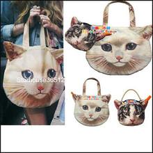 popular cat handbag