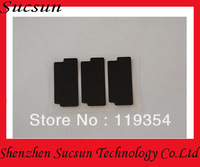 For iphone 5 logic board mother board cooing sticker heat sink radiating heat dissipation 100pcs/lot