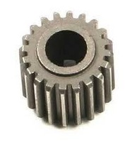 Axial upgrade pieces scx10 ax30394 20t transmission gear