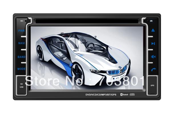 Автомобильный DVD плеер Kangbo 6,2/2 Din DVD/nissan VERSA, CCD , автомобильный dvd плеер dvd 6 dvd cd mp3 mp4 color