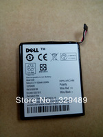 Genuine Original  Battery for Dell Streak Pro, 101DL, D43, V04B, E-Mobile GS01