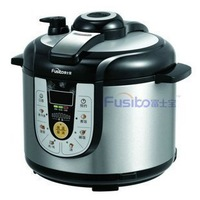 Fushibao ybw-415at pressure cooker