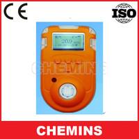 KP810 Portable single gas detector