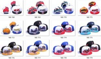 Free shipping high quality sport snapback hat,can mix order,.more than 5000 styles for picking
