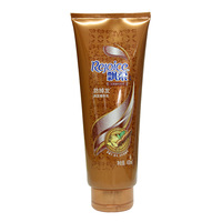 Rejoice runfa essence 400ml anti-hair loss nourishing hair conditioner essence
