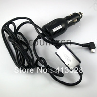 Original Magellan TMC Receiver Traffic LINK AXRDS1SXXUC/Car charger/Power Cable 5V1A mini usb for 4700/1210/1220 free shipping