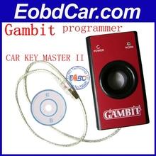 wholesale master keys