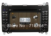 android car dvd player for Benz Vito/Viano (2009-2011);Benz Car DVD GPS navigation android;Benz Android