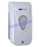 Aoli 1000ml soap dispenser emulsion foam liquid soap box soap bq-6940 soap dispenser