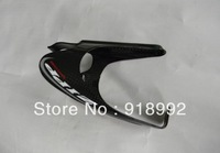 2013 full carbon fiber ZIPP bicycle  bottle cage free shipping