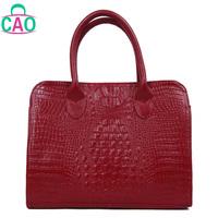 100% genuine leather handbag fashion leisure women messenger bag leather handbag dinner bag ladies bag free shipping D10179