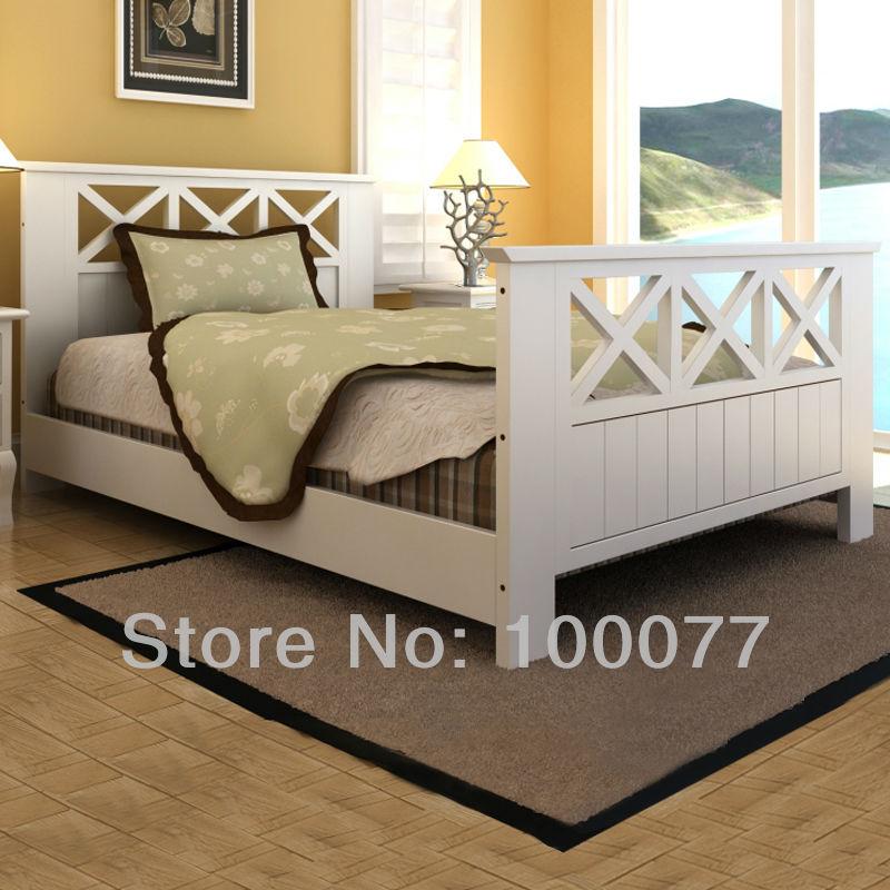 furniture buy cheap modern furniture lots from china modern furniture