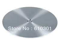 Table Base  Stainless steel  Round table base diameter 450mm