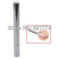 10pcs Teeth Whitening Pen Soft Brush Applicator For Teeth Whitening Dental Care Cheap Teeth Whiter Gift Free Shipping