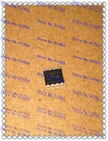50PCS    LM4871MX LM4871 SOP-8