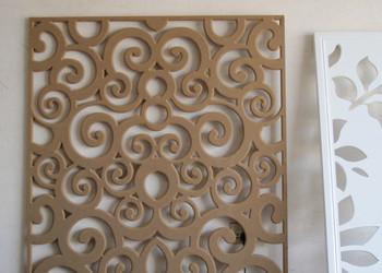 Archaize furniture accessories