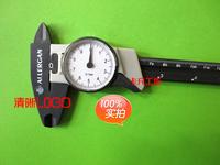 Electronic vernier&Measure body fat loss tester caliper keep slim &Micro meter &Slide gauge &The vernier caliper of the &Digital