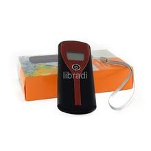wholesale digital alcohol breathalyzer