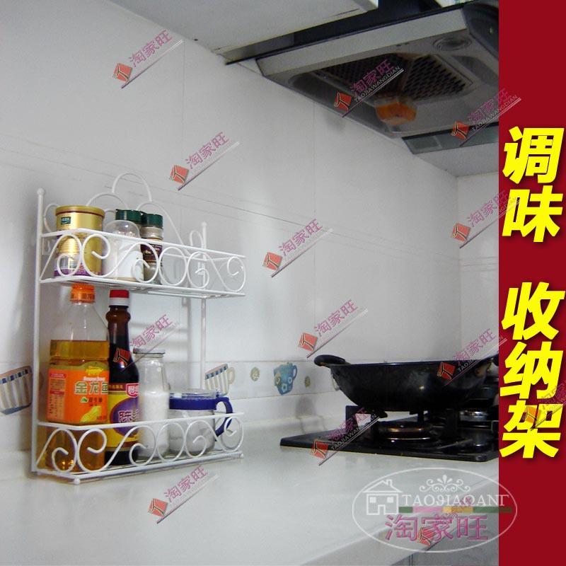 Badkamer Met Pebbles ~ planken wit Kopen hoek planken wit partijen uit China hoek planken