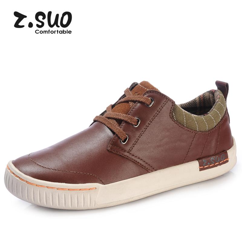 Обувь весна кожа низкая - верхний обувь скейтбординг обувь