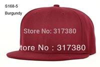 Wholesale COOL Plain Flat Bill Snap Back Hat Summer Baseball Cap Men Snapbacks Caps Mens Visors Hip Hop Womens Autumn Sports Hat