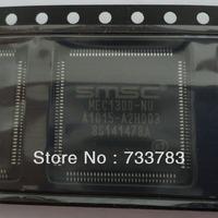 MEC1300-NU  MEC1300  1300,Management computer input and output, the start-up circuit of input and output