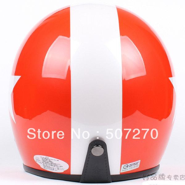 Шлем для мотоциклистов Taiwan  SYC  e.111 3/4 SYC ABS /# & w & паяльник bao workers in taiwan pd 372 25mm