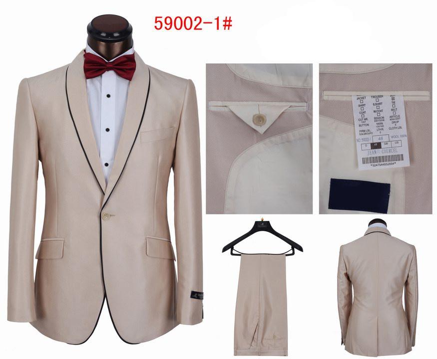 Suits For Men Designs 2013 2013 Newest Design Men Single