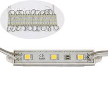 cheap led module 5050