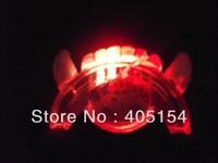 wholesale 192pcs/lot mouth guards