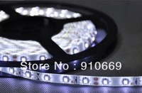 Free shipping(10meters/lot),Non Water-proof SMD3528 60pcs LED per meter LED  flexible strip lights 12Vdc wholesale buy now
