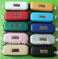 Wholesale Free shipping eGo Case/eGo Bag/portable ego bag carry case/colorful