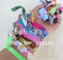 wholesale elastic wristband