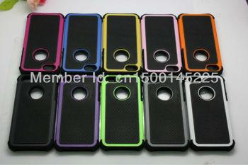 20pcs/lot Triad 4S monternet portal Case For  iphone4/4S