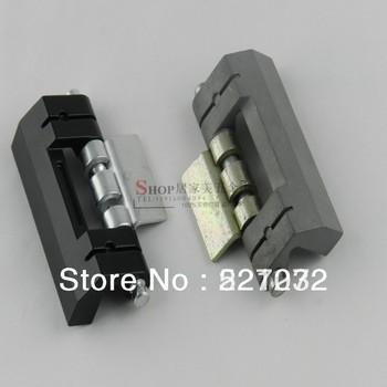 Haitan hinge CL201-1 distribution box cabinet door hinges concealed hinges HL011-1 sand silver coincide page