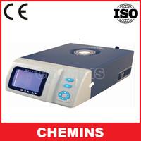 SV-4Q Automobile exhaust gas analyzer