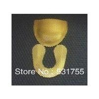 Free Shipping Dental Lab Denture materials Golden Reinforcement Mesh