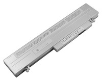 Laptop Bettery forThe Dell / DELL 300M X300 312-0106 451-10148 C6109 Laptop Battery